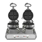Waring Commercial Waring WW300BX Commercial Belgian Waffle Maker