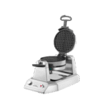 Waring Commercial Waring WWD200 Classic Waffle Maker