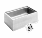 Wells BMW-206RTD/AFU Food Warmer