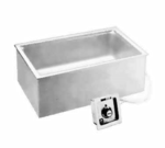 Wells BMW-206STDL Food Warmer