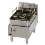 Wells F-15 Fryer