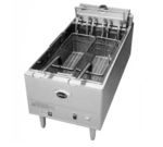 Wells F-1725 Fryer