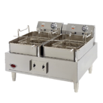 Wells F-30 Fryer