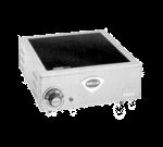 Wells HC-100 Hotplate