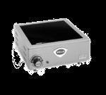 Wells HC-125 Hotplate