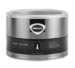 Wells LLSC-11 Round Soup Cooker