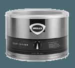 Wells LLSC-11WA Round Soup Cooker