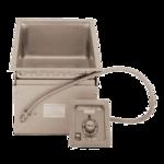 Wells MOD-100TD/AF Food Warmer