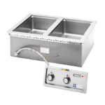 Wells MOD-127TD/AF Food Warmer