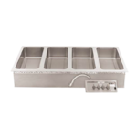Wells MOD-427TDM Food Warmer