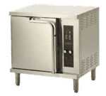 Wells OC1 Convection Oven