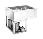 Wells RCP-7600 Cold Food Unit