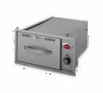 Wells RWN-16 Food Warming Drawer Unit