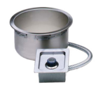 Wells SS-10TDUI Food Warmer