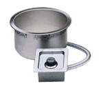 Wells SS-10TDUCI Food Warmer