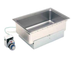 Wells SS-206ET Economy Food Warmer