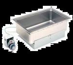 Wells SS-206TD Food Warmer