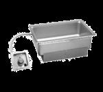 Wells SS-206TU Food Warmer