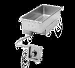 Wells SS-276TDU Food Warmer