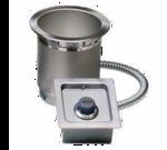 Wells SS-4TDU Food Warmer