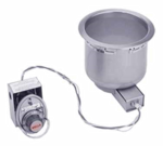 Wells SS-8D Food Warmer