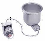 Wells SS-8TD Food Warmer