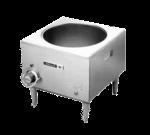 Wells SW-10T Food Warmer